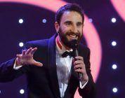 GOYA 2017: Horario y dónde ver la gala del cine español