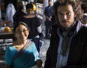 Púgiles contra pesos pesados en los Oscar 2017