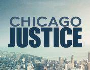 'Chicago Justice' el cuarto as de la ciudad de hierro
