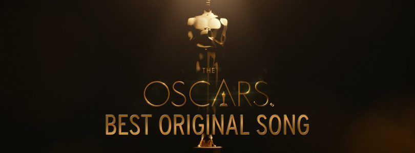 Oscars 2017: Mejor Canción. Conoce la categoría antes de la gala