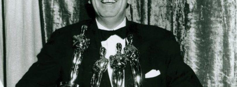 Disney y los Oscar, una sólida historia de amor