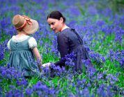 Crítica de 'Bright Star' (2009, Jane Campion)