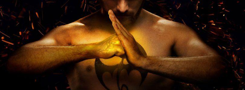 'Iron Fist': Netflix y su nuevo defensor golpean con fuerza