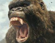 'Kong: La isla calavera' – Crítica