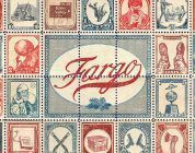 Buen arranque de la tercera temporada de 'Fargo'
