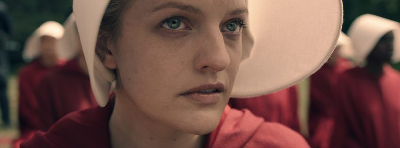 'El cuento de la criada': una de las series que darán que hablar en 2017