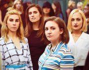 'Girls': 6 razones por las que será historia de la televisión