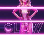 Glow Netflix