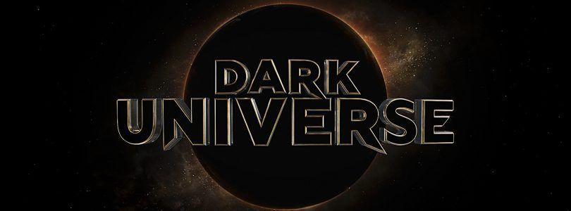 Dark Universe | Todo lo que necesitas saber