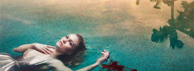 'Riviera', cuando inmoralidad y lujo van de la mano