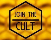 'American Horror Story: Cult', a por la séptima temporada