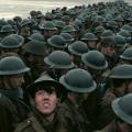 'Dunkerque' – Crítica
