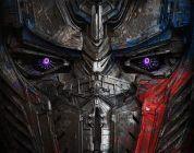 Crítica de 'Transformers: El último caballero' (2017, Michael Bay)