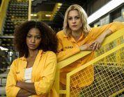 'Vis a vis' ha sido renovada para una tercera temporada