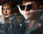 'Baby Driver' – Crítica