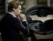 ¿Es 'Dunkerque' la mejor película de Nolan?