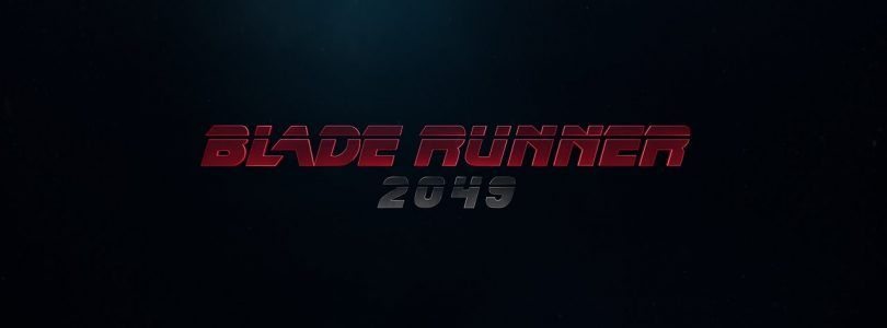 El regreso de 'Blade Runner 2049', todo lo que necesitas ver y saber