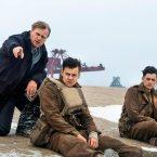 Tenet: ¿Qué podemos esperar de la nueva película de Christopher Nolan?