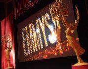 Nominaciones premios Emmy 2017