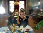 COSMO rinde esta noche homenaje a Audrey Hepburn