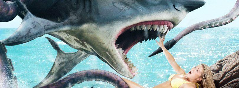 Las películas del mar más cutres