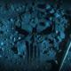 El salvaje primer tráiler de 'The Punisher' ya está aquí