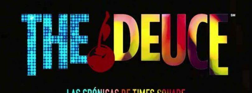 HBO España pre estrena 'The Deuce'