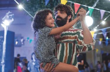 Ya tenemos las precandidatas españolas para los Oscars