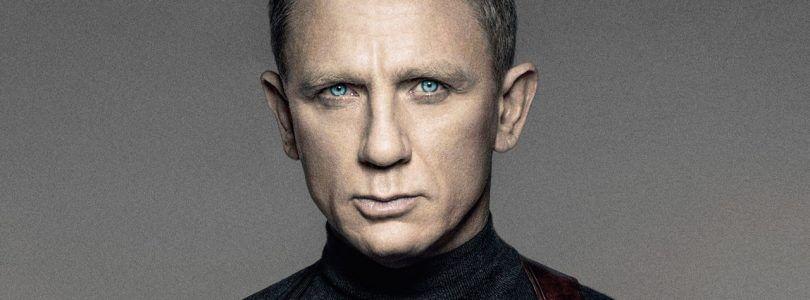 Daniel Craig y su futuro como agente 007 en la saga Bond