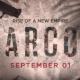 ¿Quién es quién en 'Narcos'? Temporada 3