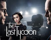 'The Last Tycoon', glamour hollywoodiense en cada escena (2017) Amazon