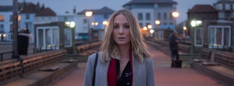 Liar y Rellik dos series que podrás ver en HBO