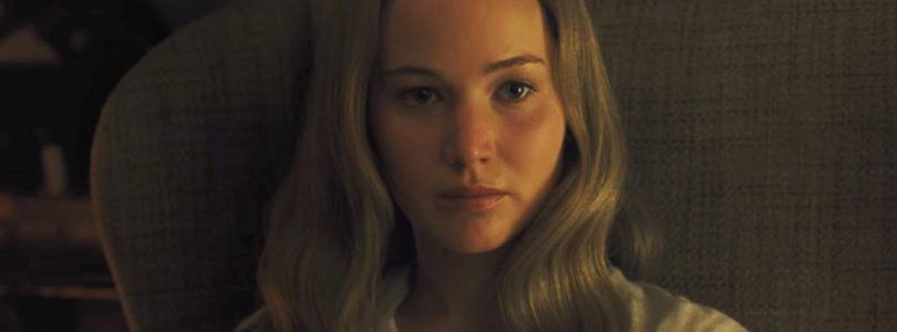 '¡Madre!': primeras reacciones a la nueva película de Aronofsky