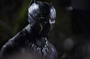 'Black Panther' tiene nuevo tráiler | ¡Bienvenidos a Wakanda!