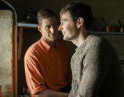 Filmin estrena las dos joyas LGTBI+ de la temporada en el Reino Unido