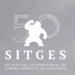SITGES 2017: el Sitges del futuro se hace presente