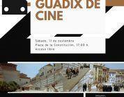 El cine de Guadix | Un paseo por los escenarios míticos