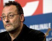 Jean Reno protagonizará la nueva película de Pablo Aragües, '1200 Almas'