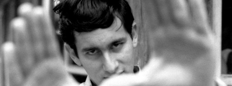 El documental sobre Spielberg que no puedes perderte
