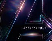 'Vengadores: La guerra del infinito' | Tráiler #1