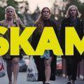 'Skam', El caos puede compartirse