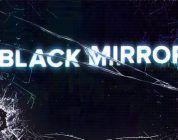 'Black Mirror', una temporada irregular pero recomendable