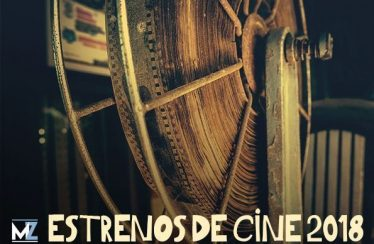 Estrenos de cine: miércoles 28 de marzo