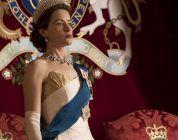 Globos de Oro 2018: Analizamos los vencedores en series de TV