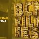 Un programa de altura en la segunda edición del BCN Film Fest