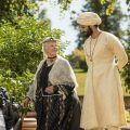 'La reina Victoria y Abdul' (Stephen Frears, 2017)