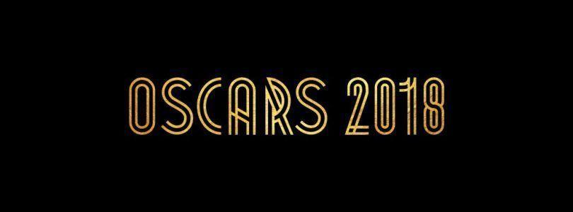 Conoce al reparto ganador: Oscars 2018
