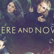 'Here and Now'. La huella de 'Six Feet Under' sigue con nosotros