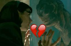 Óscars 2018: ¿Por qué 'La forma del agua' no debió ganar a mejor película?