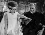 'La noche de Halloween' celebrará su 40 cumpleaños en la próxima edición del Festival de Sitges